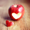 sweet_apple