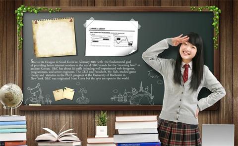 语文教师面试试讲视频,语文教师应聘视频,招教试讲视频